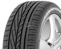 GoodYear EXCELLENCE 225/45 R17 91W