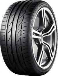 Bridgestone POTENZA S001 245/30 R20 90Y cena od 7409 Kč