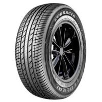 Federal COURAGIA XUV 235/65 R17 108V