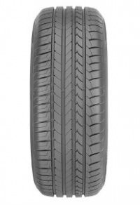 Goodyear Efficient Grip Performance 205/60 R15 91H