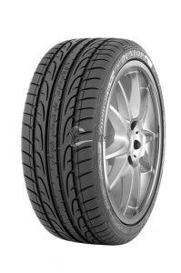 Dunlop SP-MAXX 245/45 R17 99Y