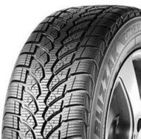 Bridgestone Blizzak LM32 215/55 R16 97H