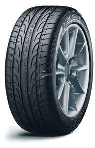 Dunlop SP MAXX 325/30 R21 108Y