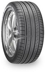 Dunlop SP MAXX GT 255/35 R18 94Y cena od 3243 Kč