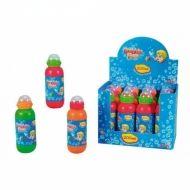 Simba Toys - Simba Bublifuk 200 ml