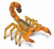 Mac Toys Škorpion cena od 59 Kč