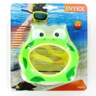 Intex Maska potápěčská 55910INT