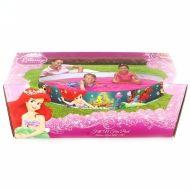 BestWay Bazén Ariel pevná konstrukce