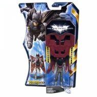 Mattel Batman quicktek figurky Air Attack cena od 273 Kč