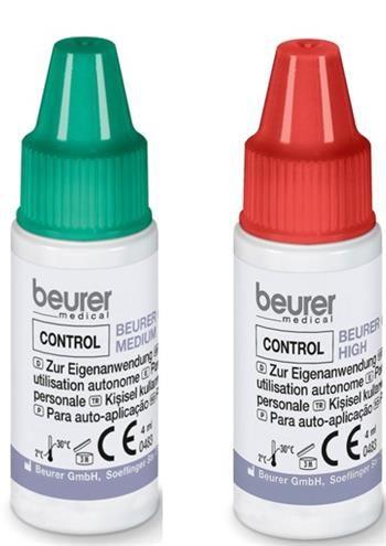 Beurer 457.09