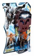 Mattel Batman quicktek figurky Saw Strike