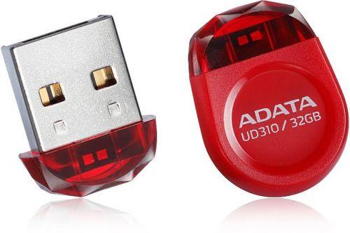 ADATA UD310 32 GB