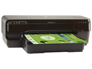 HP Officejet 7110 wide cena od 4467 Kč