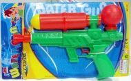 Mac Toys Vodní pistole velikost 2