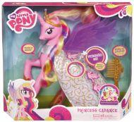 Hasbro MLP - Princezna Cadence SK cena od 0 Kč
