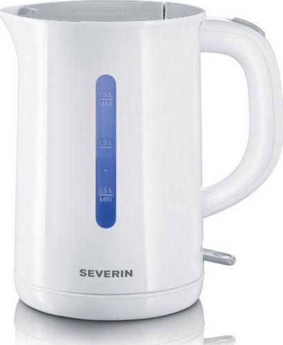 Severin WK 3412 cena od 319 Kč