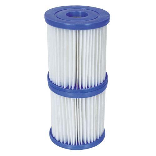 Bestway Filtr do kartušové filtrace