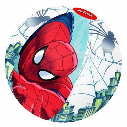 Bestway Nafukovací Disney výrobky motiv Spider-Man cena od 0 Kč