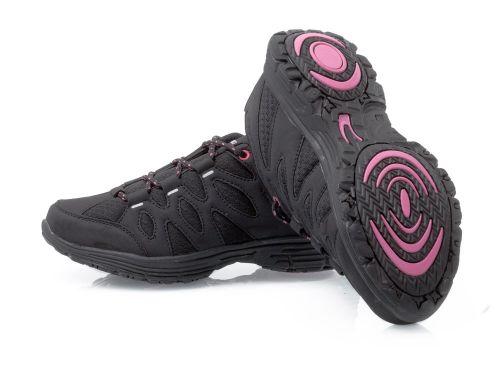 Fit Walk Sportovní obuv