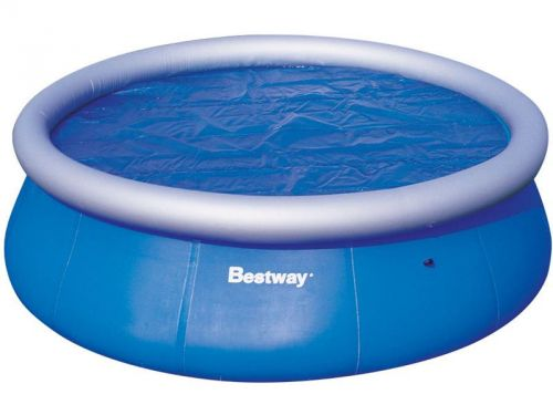 Bestway Solární plachta na bazén 549 cm