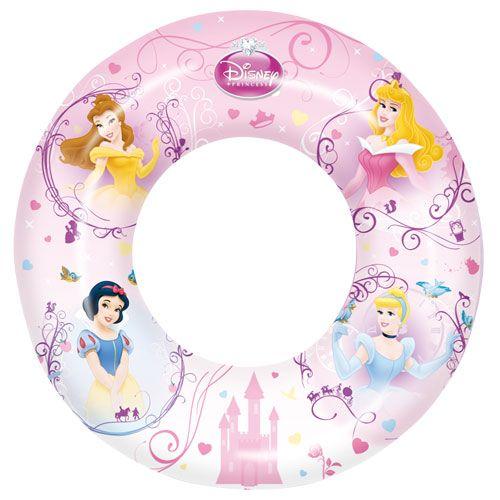 Bestway Nafukovací Disney výrobky motiv Princess cena od 41 Kč