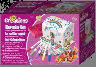 Crayola krabička na dárek cena od 0 Kč