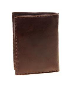 Baťa Pánská kožená peněženka 944-3423