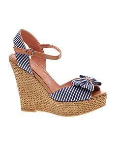 Baťa Dámské módní sandály 769-9841