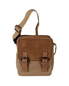 Baťa - Pánská taška přes rameno 969-3865