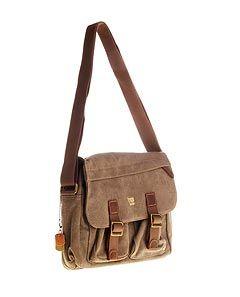 Baťa Pánská taška přes rameno 969-4206