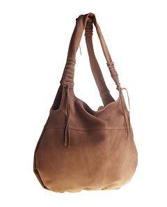 Baťa - Dámská kožená kabelka 964-3210