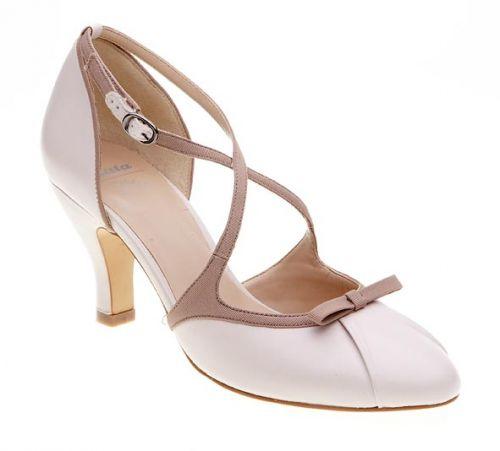 Baťa Insolia Insolia - Dámské kožené sandály 724-8557