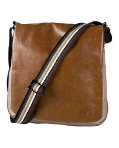 Baťa Flexible - Pánská taška 969-8870