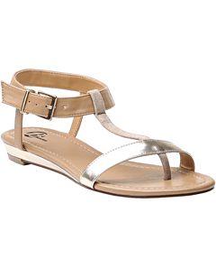 Baťa - Dámské letní páskové sandály 561-8377