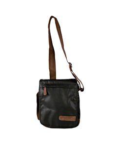 Baťa Pánská taška přes rameno 929-6804