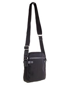 Baťa Pánská taška 969-6900