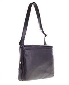 Baťa Pánská módní taška 964-6263