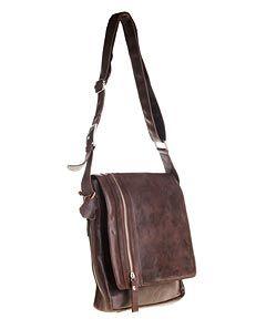 Baťa Pánská taška přes rameno 964-4415