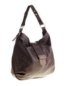 Baťa - Dámská kožená kabelka 961-4203
