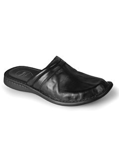 Baťa De Fonseca - Pánské domácí papuče 874-6818