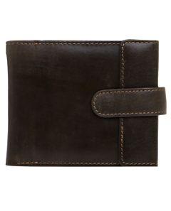 Baťa Pánská kožená peněženka 944-6825