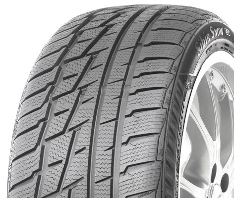 Matador MP92 Sibir Snow 195/65 R15 91T