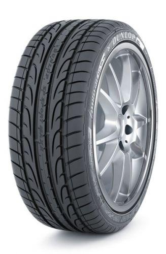 Dunlop SPORT MAXX RT 335/25 R22 105Y