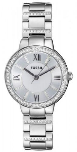 Fossil ES 3282