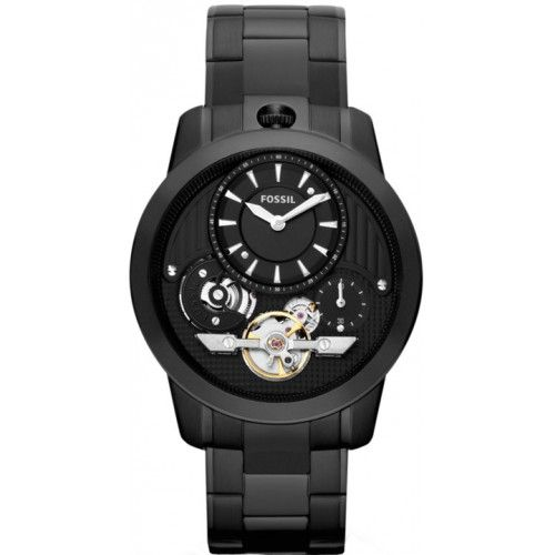 Fossil ME 1131