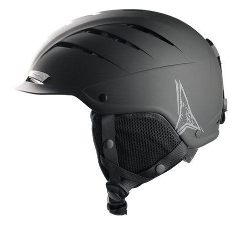 Atomic NOMAD helma