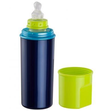 Rotho Babydesign Termo nádobka Perlblue 250 ml cena od 0 Kč