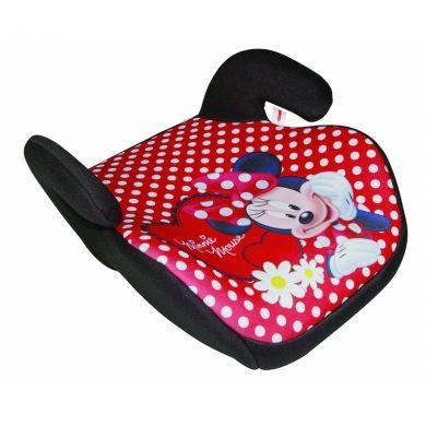 KAUFMANN Minnie Mouse