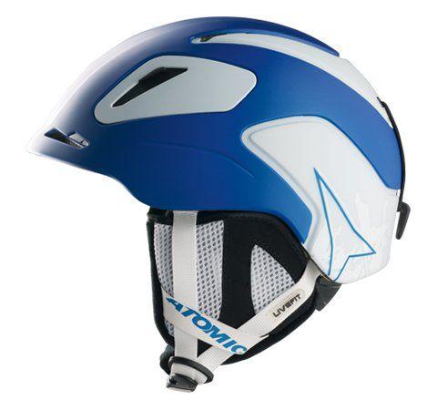 Atomic MENTOR LF helma