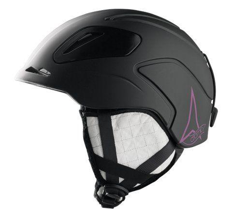 Atomic MENTOR W helma